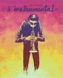Chisholm, Dave - Instrumental - 9781940878157 - V9781940878157