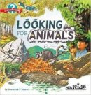 Lowery, Lawrence F. - Looking for Animals - 9781941316276 - V9781941316276