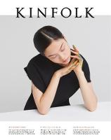 Kinfolk - Kinfolk Volume 18 - 9781941815199 - V9781941815199