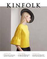 Various, Ouur Media - Kinfolk Volume 20 - 9781941815236 - V9781941815236
