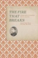. Ed(s): Westover, Daniel; Wright, William - The Fire That Breaks. Critical Essays on G. M. Hopkins's Legacy in 20th-C Poetry.  - 9781942954361 - V9781942954361