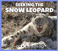 Miceler, Jon - Seeking the Snow Leopard - 9781943431168 - V9781943431168