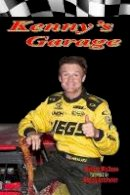 Kenny Wallace - Kenny's Garage - 9781944784522 - V9781944784522