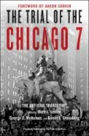 - The Trial of the Chicago 7: The Official Transcript - 9781982155087 - 9781982155087