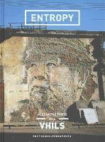 Farto, Alexandre - Entropy - 9782072570193 - V9782072570193