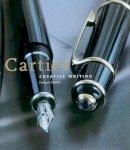 Chaille, Francois - Cartier - 9782080136831 - V9782080136831