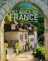 Bern, Stephane - The Best Loved Villages of France - 9782080201836 - V9782080201836