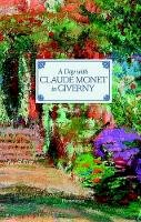 Goetz, Adrien - A Day with Claude Monet in Giverny - 9782080203069 - V9782080203069