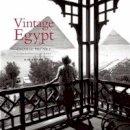 Blottiere, Alain - Vintage Egypt - 9782080301130 - V9782080301130