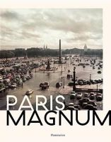 Eric Hazan - Paris Magnum (When in) - 9782080301529 - V9782080301529