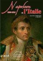 Camignani, Juan Carlos; Boue, Gilles - Napoleon in Italy - 9782352503231 - V9782352503231