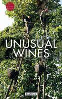 Bourgault, Pierrick - Unusual Wines - 9782361951399 - V9782361951399