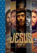 . Ed(s): Lachat, Rodolphe - Jesus Rocks - 9782374950068 - V9782374950068