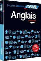 Bauchart, Helene - Cahier d'exercices Anglais 2 - intermediaire (French Edition) - 9782700506501 - V9782700506501