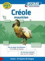 Arnaud Carpooran - Assimil Guide de conversation Creole Mauritien [ Mauritian Creole ] (Creole Edition) - 9782700506617 - V9782700506617