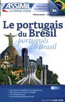 Marie-Pierre Mazeas - Le Portugais du Bresil Book Only (French Edition) - 9782700507072 - V9782700507072