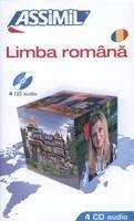 Ilutiu, Vincent - Le Roumain (French Edition) - 9782700512540 - V9782700512540