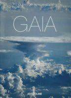 Guy Laliberte - Gaia - 9782759405343 - V9782759405343
