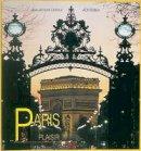 Lvque, Jean-Jacques - Paris Plaisir (anglais) - 9782867701139 - V9782867701139