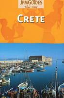 Altman, Jack - Crete - 9782884524209 - KIN0004864
