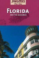 Gostelow, Martin - Florida and the Bahamas (This Way S.) - 9782884524360 - KRS0019924