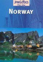 Gostelow, Martin - Norway - 9782884526418 - V9782884526418