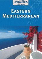 Ley, Gerd de - Eastern Mediterranean - 9782884527255 - V9782884527255