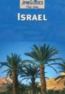 Moshe, Solomonl - Israel - 9782884527637 - V9782884527637