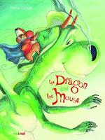 Furlotti, Marco - The Dragon and the Mouse - 9782889358069 - V9782889358069