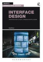 Wood, David - Basics Interactive Design: Interface Design - 9782940411993 - V9782940411993