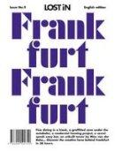 - Frankfurt (Lost in) - 9783000502729 - V9783000502729