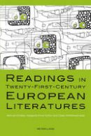 - Readings in Twenty-First-Century European Literatures - 9783034308083 - V9783034308083