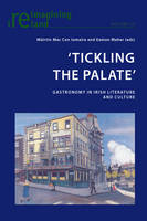 - 'Tickling the Palate' - 9783034317696 - V9783034317696