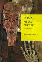 - The Doppelgänger (German Visual Culture) - 9783034319614 - V9783034319614
