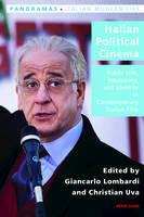 - Italian Political Cinema (Panoramas) - 9783034322171 - V9783034322171