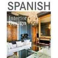 Galindo, Michelle - Spanish Interior Design - 9783037680698 - V9783037680698