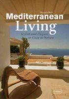Roth, Manuela - Mediterranean Living