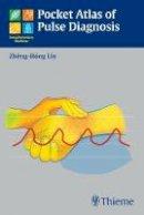 Lin, Zheng-Hong - Pocket Atlas of Pulse Diagnosis - 9783131440518 - V9783131440518