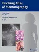 Tabar, Laszlo; Dean, Peter; Tot, Tibor - Teaching Atlas of Mammography - 9783136408049 - V9783136408049