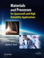 Dunn, Barrie D. - Materials and Processes - 9783319233611 - V9783319233611