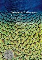 - Imagining Indianness: Cultural Identity and Literature (Palgrave Studies in Literary Anthropology) - 9783319410142 - V9783319410142