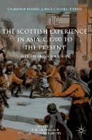 - The Scottish Experience in Asia, c.1700 to the Present: Settlers and Sojourners (Cambridge Imperial and Post-Colonial Studies Series) - 9783319430737 - V9783319430737