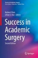 - Success in Academic Surgery - 9783319439518 - V9783319439518