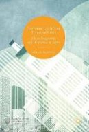 Meissner, Miriam - Narrating the Global Financial Crisis: Urban Imaginaries and the Politics of Myth (Palgrave Studies in Globalization, Culture and Society) - 9783319454108 - V9783319454108