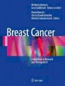 . Ed(s): Veronesi, Umberto; Goldhirsch, Aron - Breast Cancer - 9783319488462 - V9783319488462