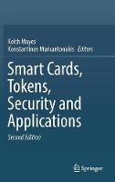 - Smart Cards, Tokens, Security and Applications - 9783319504988 - V9783319504988