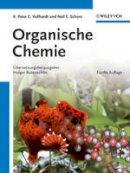 Vollhardt, K. Peter C.; Schore, Neil E. - Organische Chemie - 9783527327546 - V9783527327546