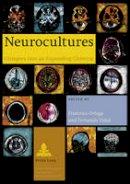 - Neurocultures: Glimpses into an Expanding Universe - 9783631598559 - V9783631598559