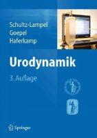 - Urodynamik: Akademie der Deutschen Urologen (German Edition) - 9783642130151 - V9783642130151