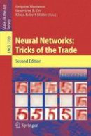 - Neural Networks: Tricks of the Trade (Lecture Notes in Computer Science) - 9783642352881 - V9783642352881